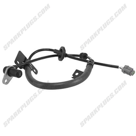 Picture of NTK 71380 AB0241 ABS Wheel Speed Sensor