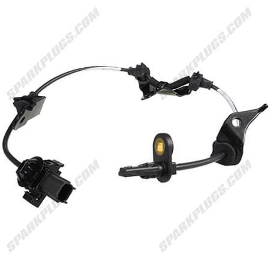 Picture of NTK 71381 AB0205 ABS Wheel Speed Sensor