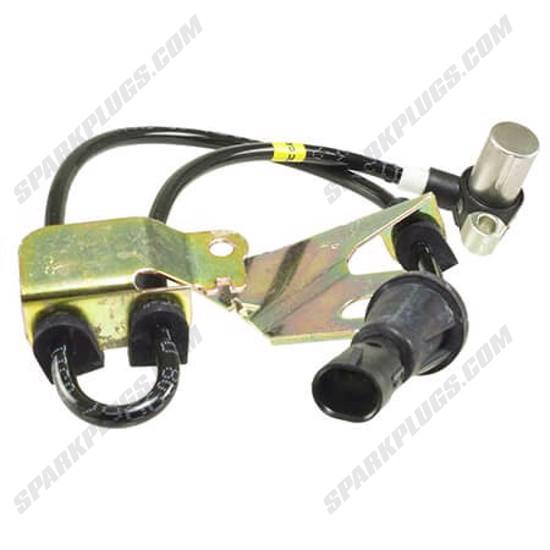 Picture of NTK 71382 AB1534 ABS Wheel Speed Sensor