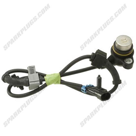 Picture of NTK 71385 AB1986 ABS Wheel Speed Sensor