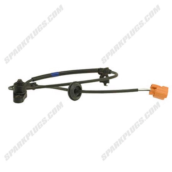 Picture of NTK 71387 AB1831 ABS Wheel Speed Sensor