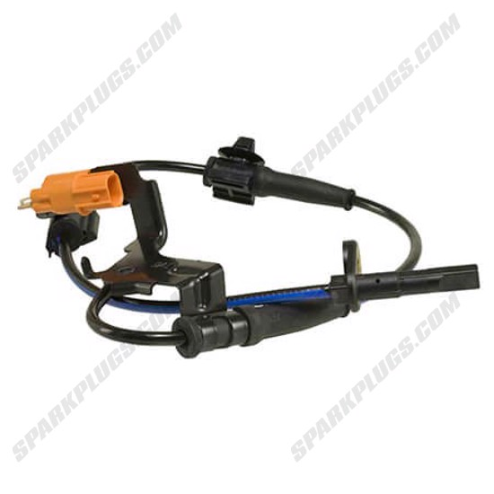 Picture of NTK 71389 AB1841 ABS Wheel Speed Sensor