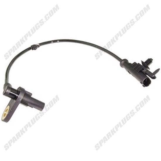 Picture of NTK 71393 AB1047 ABS Wheel Speed Sensor