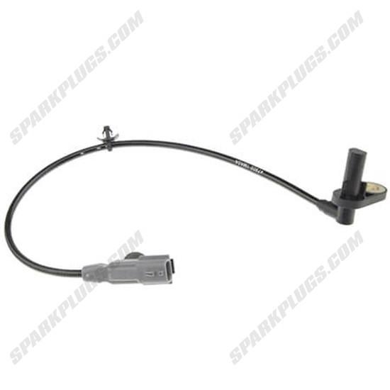 Picture of NTK 71395 AB1102 ABS Wheel Speed Sensor