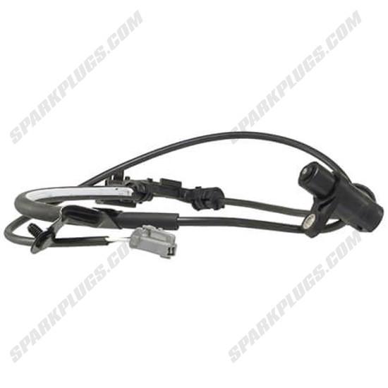 Picture of NTK 71396 AB1710 ABS Wheel Speed Sensor