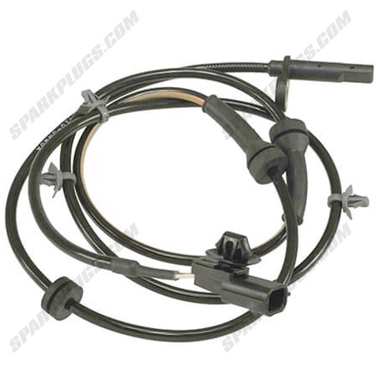 Picture of NTK 71398 AB0889 ABS Wheel Speed Sensor