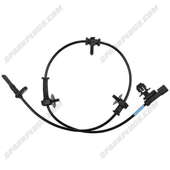 Picture of NTK 71402 AB1140 ABS Wheel Speed Sensor