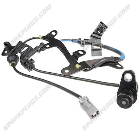 Picture of NTK 71419 AB0413 ABS Wheel Speed Sensor
