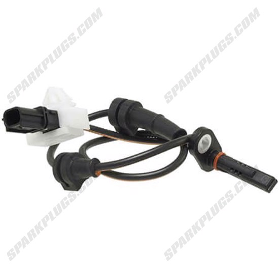 Picture of NTK 71420 AB0826 ABS Wheel Speed Sensor