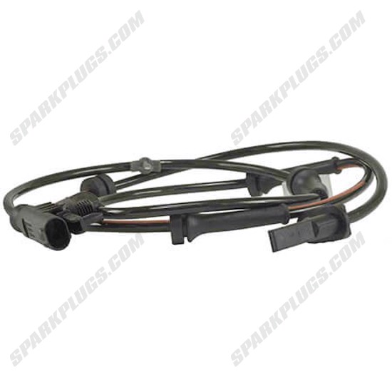 Picture of NTK 71421 AB0879 ABS Wheel Speed Sensor
