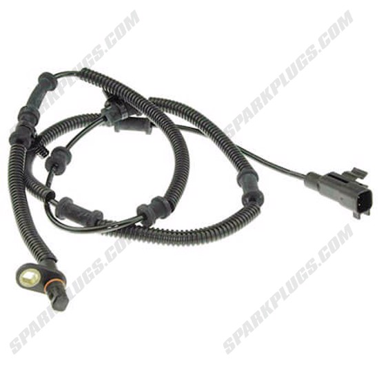 Picture of NTK 71424 AB1079 ABS Wheel Speed Sensor