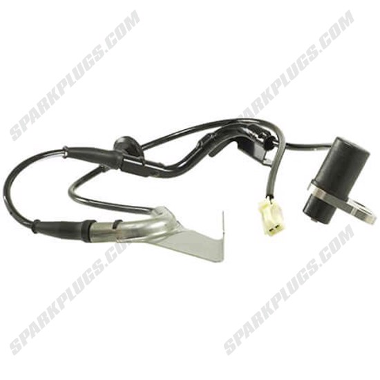 Picture of NTK 71427 AB1510 ABS Wheel Speed Sensor