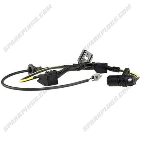 Picture of NTK 71428 AB1685 ABS Wheel Speed Sensor