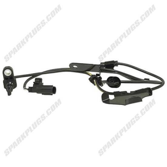 Picture of NTK 71436 AB0678 ABS Wheel Speed Sensor
