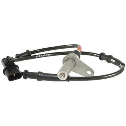 Picture of NTK 71437 AB0196 ABS Wheel Speed Sensor