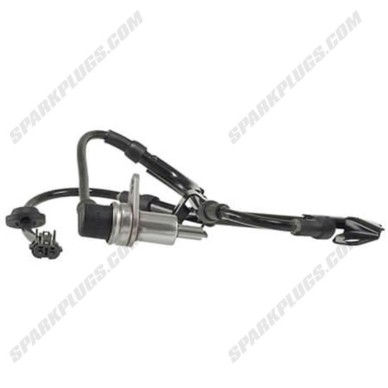 Picture of NTK 71438 AB0727 ABS Wheel Speed Sensor