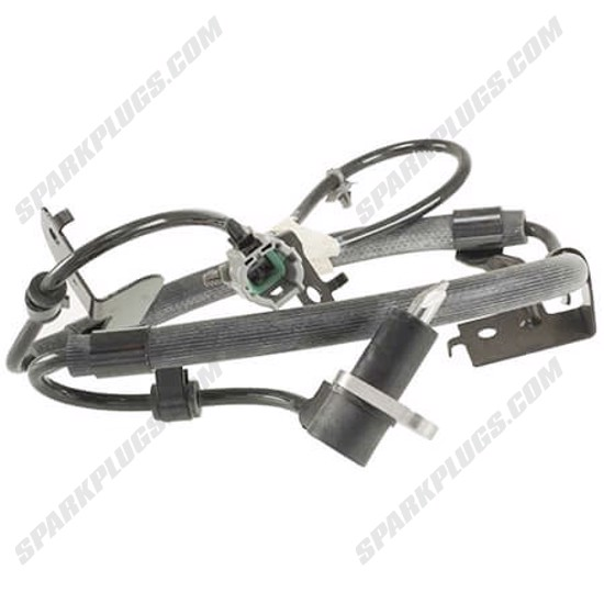 Picture of NTK 71440 AB0672 ABS Wheel Speed Sensor