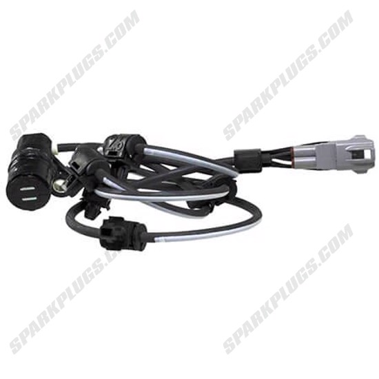 Picture of NTK 71441 AB1707 ABS Wheel Speed Sensor