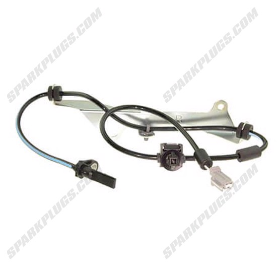 Picture of NTK 71444 AB0988 ABS Wheel Speed Sensor