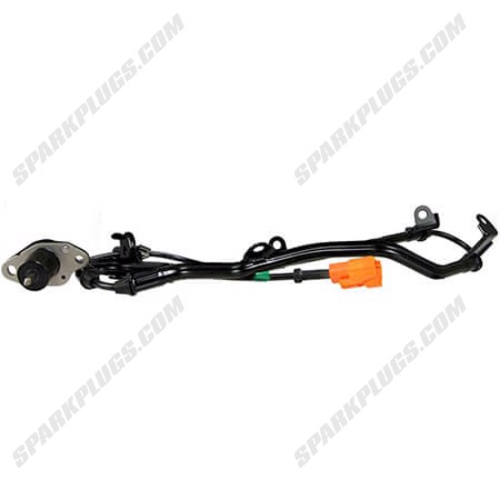 Picture of NTK 71445 AB1796 ABS Wheel Speed Sensor