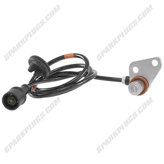 Picture of NTK 71448 AB0442 ABS Wheel Speed Sensor