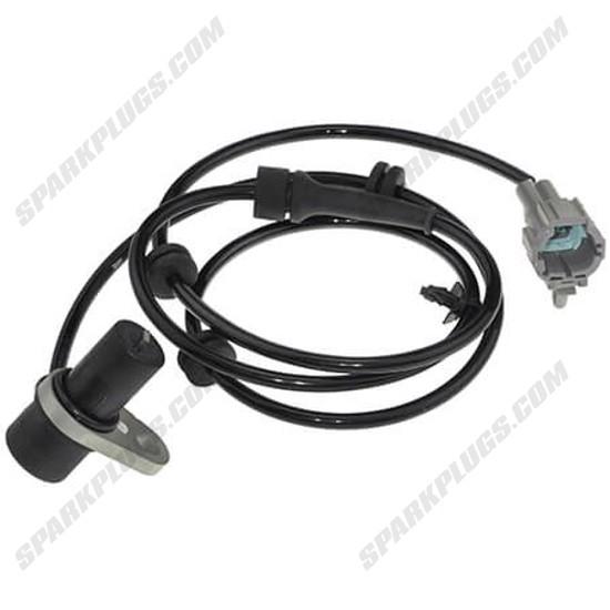 Picture of NTK 71449 AB0271 ABS Wheel Speed Sensor