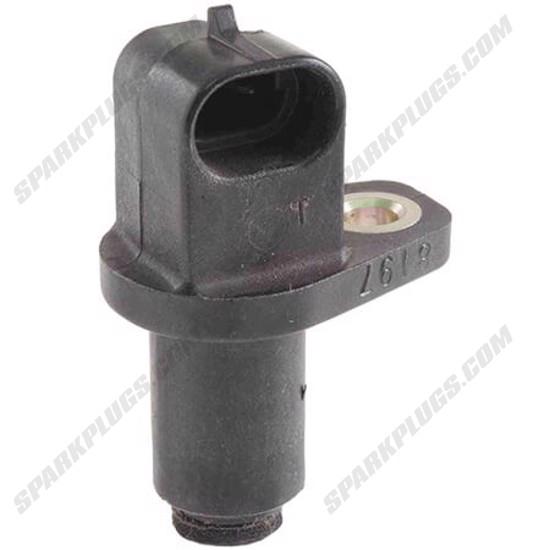 Picture of NTK 71457 AB0760 ABS Wheel Speed Sensor