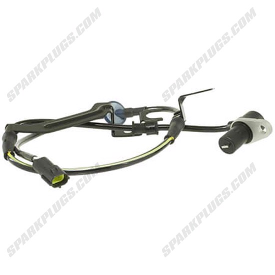 Picture of NTK 71458 AB1505 ABS Wheel Speed Sensor