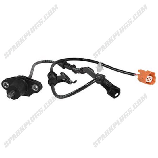 Picture of NTK 71461 AB1855 ABS Wheel Speed Sensor