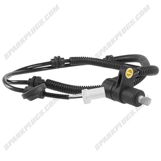 Picture of NTK 71468 AB0326 ABS Wheel Speed Sensor