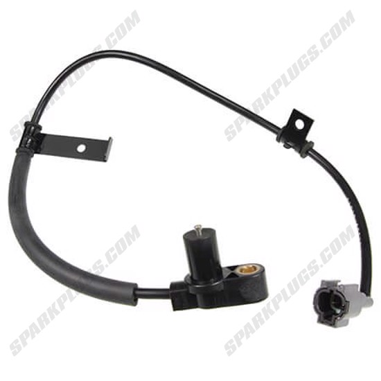 Picture of NTK 71470 AB0261 ABS Wheel Speed Sensor