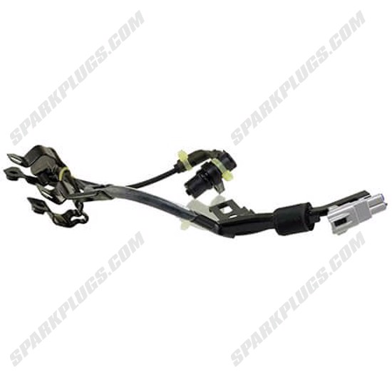 Picture of NTK 71471 AB1647 ABS Wheel Speed Sensor