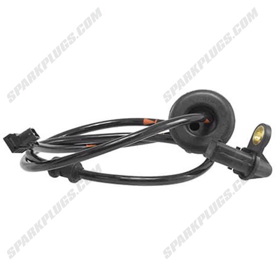 Picture of NTK 71472 AB0489 ABS Wheel Speed Sensor