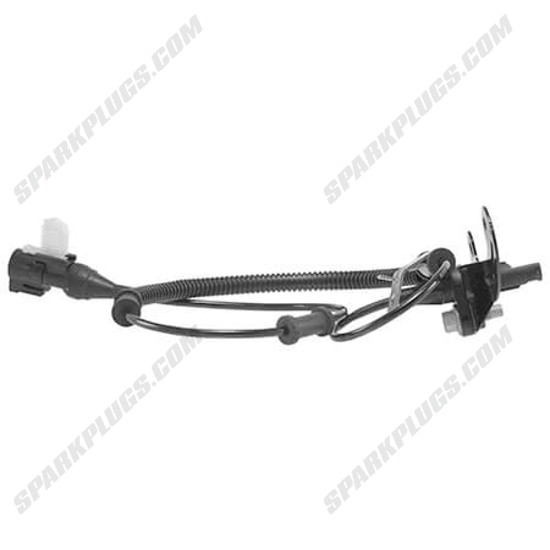 Picture of NTK 71482 AB0843 ABS Wheel Speed Sensor