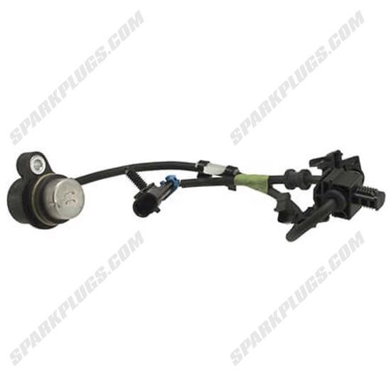 Picture of NTK 71483 AB0829 ABS Wheel Speed Sensor