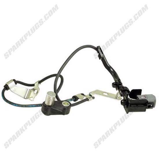 Picture of NTK 71485 AB1465 ABS Wheel Speed Sensor