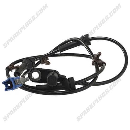 Picture of NTK 71493 AB0641 ABS Wheel Speed Sensor