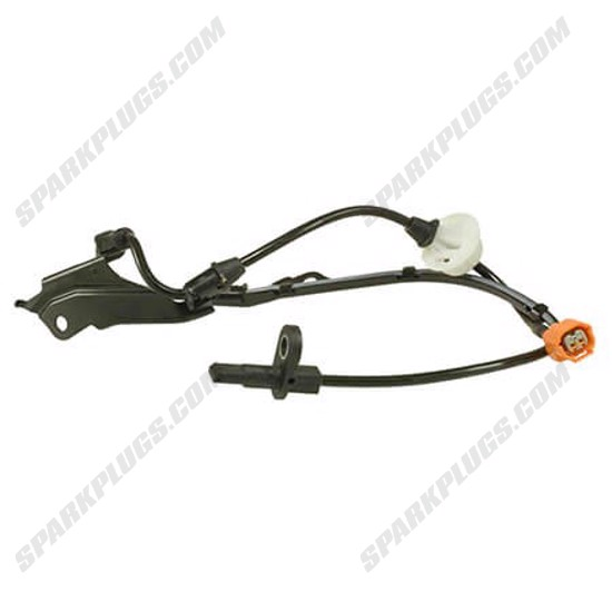 Picture of NTK 71496 AB1842 ABS Wheel Speed Sensor