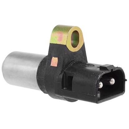 NGK//NTK Wheel Speed Sensor AB0352 71492
