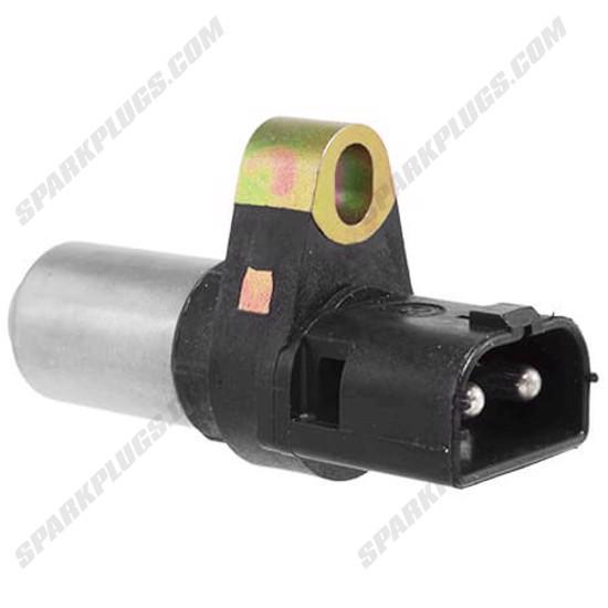 Picture of NTK 71497 AB0796 ABS Wheel Speed Sensor