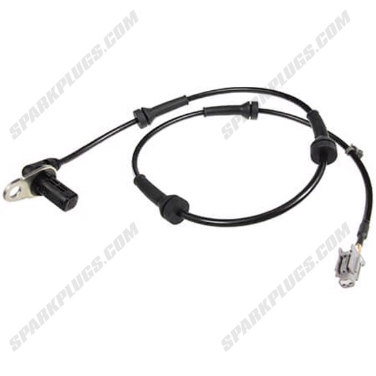 Picture of NTK 71500 AB0230 ABS Wheel Speed Sensor
