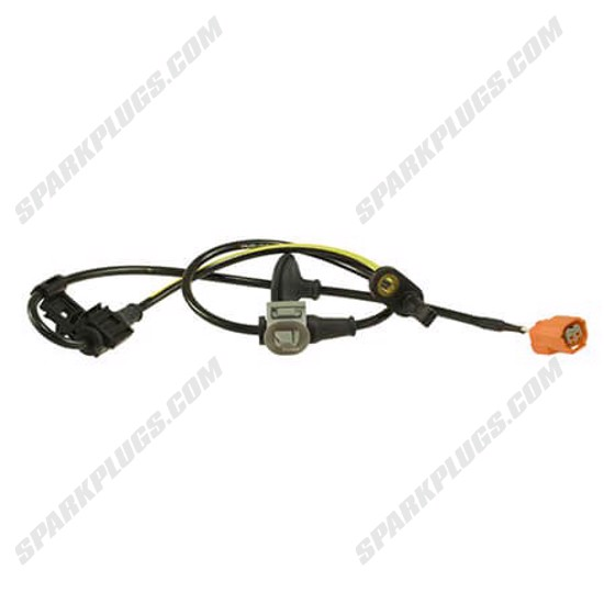 Picture of NTK 71504 AB1819 ABS Wheel Speed Sensor