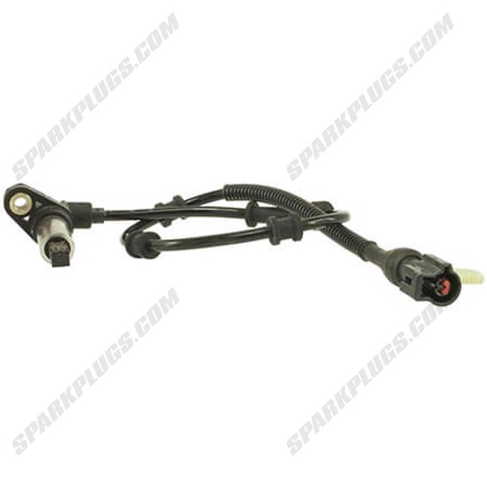 Picture of NTK 71505 AB1401 ABS Wheel Speed Sensor