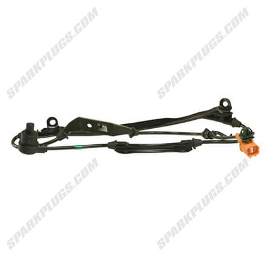 Picture of NTK 71508 AB1853 ABS Wheel Speed Sensor