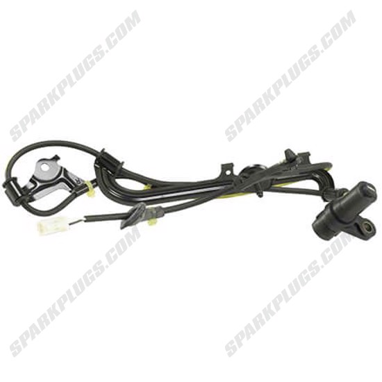 Picture of NTK 71513 AB1681 ABS Wheel Speed Sensor