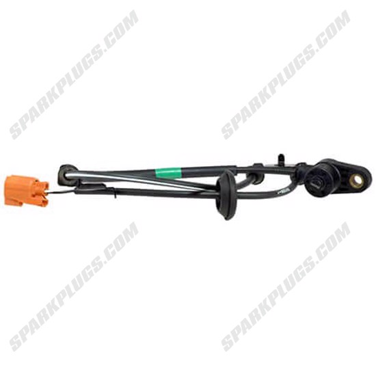 Picture of NTK 71517 AB1840 ABS Wheel Speed Sensor