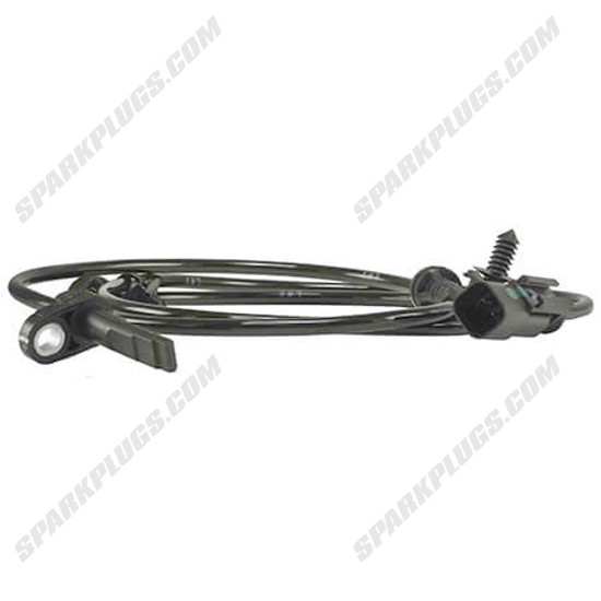 Picture of NTK 71521 AB0917 ABS Wheel Speed Sensor
