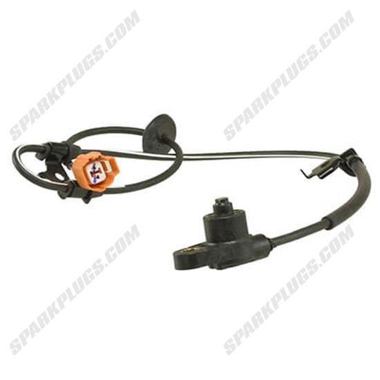 Picture of NTK 71524 AB1827 ABS Wheel Speed Sensor