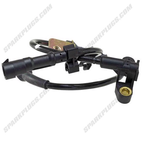 Picture of NTK 71525 AB1575 ABS Wheel Speed Sensor