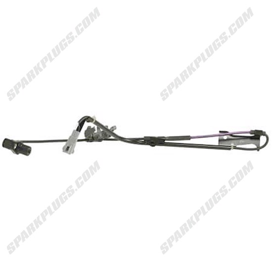 Picture of NTK 71530 AB0407 ABS Wheel Speed Sensor